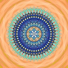 Mandalay, Reiki, Dj, Outdoor Blanket, Tapestry, Hanging Tapestry, Tapestries, Needlepoint, Wallpapers
