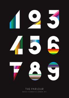 Richard Robinson Design - Creative Journal
