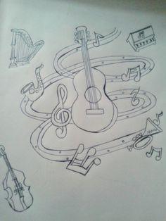 música :D