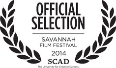 Check out WildLike COMPETING at the Savannah Film Festival from Oct. 27-Nov. 1!!! http://filmfest.scad.edu/screening/wildlike