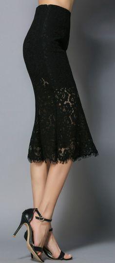 skirts,women clothing,juniors skirts,tulle skirt,skater skirt,plus size fashion,black skirt