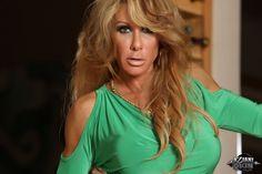 Farrah Dahl Nude Photos 43