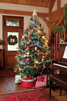 1000 Images About Christmas Music Room On Pinterest