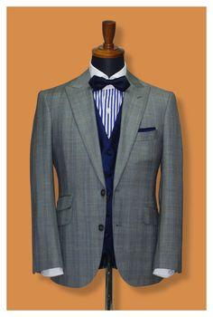 新郎衣装のコーディネートとはなんぞや・・・ の画像|結婚式の新郎タキシード/新郎衣装はメンズブライダルへ                                                                                                                                                      もっと見る
