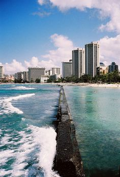 Urban Outfitters - Blog - UO Guide: Hawaii