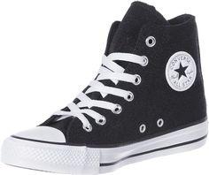 All Du Taylors Chuck Converse Star Tableau 95 Meilleures Images T6q11X