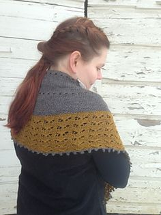 The pattern has been changed a bit after knitting the model. There is more increases at the edges so the shawl is a bit wider than the original. If you want bigger size shawl you can add more repeats from the lace pattern but then you need more yarn too. Chart is multiplyed with 7 + edge stitches and increases.