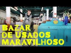Youtube, Broadway Shows, Shopping, Diy, Useful Tips, Crates, Sao Paulo, Houses, Places To Visit