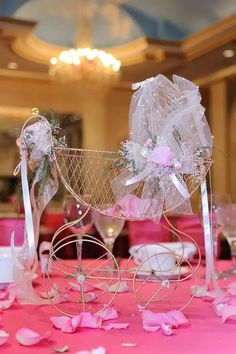 Valaikappu function decoration event ideas pinterest for Baby shower function decoration