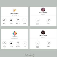 Instagram Emoji, Instagram Snap, Foto Instagram, Instagram And Snapchat, Best Filters For Instagram, Instagram Story Filters, Creative Instagram Stories, Instagram Story Ideas, Instagram Photo Editing
