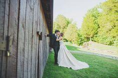 Teale Photography  tealephotography.net cedarwood weddings barn wedding