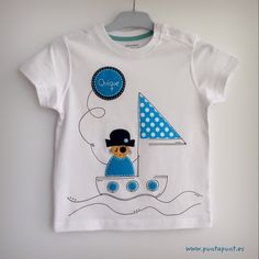 T-shirt keçe ( felt )