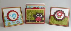 Teacher Gift by Stamp Addict 77 - Cards and Paper Crafts at Splitcoaststampers