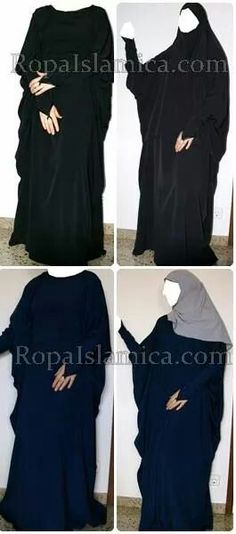 Abaya butterfly Amina 32.50€
