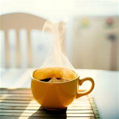 Economizando: Filtro de café