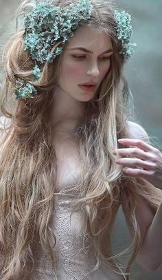 Fashion Drawing Face Inspiration Ideas fashion drawing is part of Fairytale photography - Beauty Photography, Fantasy Photography, Portrait Photography, Fashion Photography, Blonde Photography, Whimsical Photography, Female Photography, Poses, Foto Art