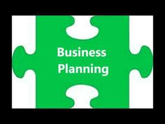 Check out our video to find out more about RABC! Business Centre, Business Planning, Rocky Mountains, How To Find Out, How To Plan, Wall, Check, Shop Plans, Walls