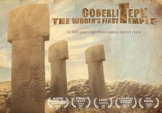 Gobeklitepe The Worlds First Temple