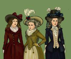 1790 by Tadarida.deviantart.com on @DeviantArt
