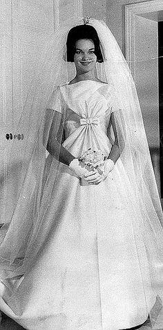 Henrietta Duchess of Bedford