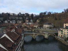 Το μαγευτικό last minute ταξίδι στην Ελβετία! #Switzerland http://bit.ly/1MijPaN