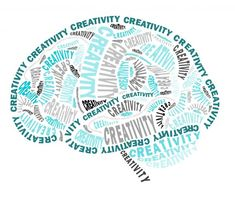 New NEA report - How Creativity Works in the Brain