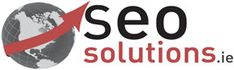 We provide Search Engine Optimization & SEO services such as Toxic Link Audits, Mobile Optimization and Video SEO too. We also do web design using bespoke designs which ensures that we design a website only according to your requirements. We guarantee that if you choose to use our web design you wont be dissappointed. http://www.seosolutions.ie/