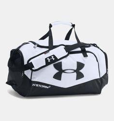 top 5 best women gym bags out there! Women's Duffles Bags, Lax Duffles & Gym Totes - Under ArmourWomen's Duffles Bags, Lax Duffles & Gym Totes - Under Armour Nike Duffle Bag, Duffel Bags, Messenger Bags, Diaper Bag, Under Armour Backpack, Sacs Design, Cute Backpacks, Green Backpacks, Leather Backpacks