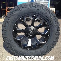 46 Best Truck Rims Tires Packages Images Truck Rims Chevy