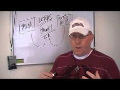 Network Marketing Tips | Bigger, Stronger & Taller Network Marketing Tips