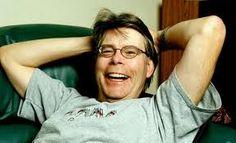 Si Stephen King supiera escribir… http://desequilibros.blogspot.com.es/2012/06/si-stephen-king-superia-escribir.html