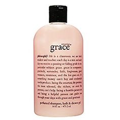48 Love Philosophy Products Ideas Philosophy Products Philosophy Philosophy Amazing Grace