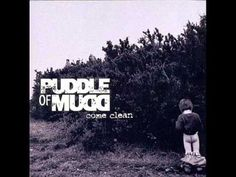 Puddle of Mudd - She Hates Me - YouTube