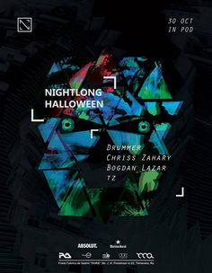 NightLong Halloween 2015 Halloween 2015, Movies, Movie Posters, Films, Film Poster, Cinema, Movie, Film, Movie Quotes