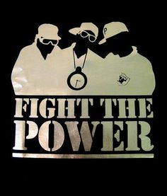 The digital biography of Public Enemy, Chuck D. and Flavor Flav - from Hip Hop Scriptures virtual Hip Hop Museum! Hip Hop And R&b, Love N Hip Hop, Fight The Power, Hip Hop Art, Music Is Life, Soul Music, Reggae, Music Artists, Blues