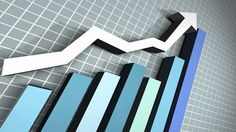 Make money trading options and how analysing success rates and returns in the key to making money with binary options. http://lp.opteck.com/s/689/?olgs_aff=3769&olgs_sid=140&olgs_tr&olgs_str