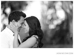 engagement photography - jasmine star - engagement session - brandon & kristin - san juan capistrano