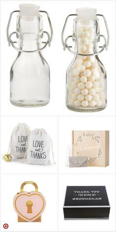 Be My Groomsman, Groomsmen, Favor Bags, Gift Bags, Wedding Favour Jars, Homemade Furniture, Geometric Heart, Printed Balloons, Valentines Day Weddings