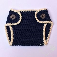 Crochet Diaper Cover Baby Diaper Cover Baby by ForLittlePaws