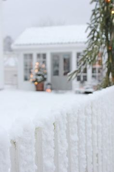 Next Theme: Scandinavian Winter House I Love Winter, Winter Day, Winter Snow, Cozy Winter, White Xmas, Winter White, Merry Little Christmas, Winter Christmas, Christmas Garden