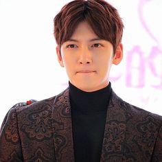 ❤ Ji Chang Wook ❤ Korean Celebrities, Korean Actors, Charming Eyes, Suspicious Partner, Actors Male, Korean Babies, Love Me Forever, Ji Chang Wook, Asian Boys