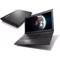 Laptop Lenovo Gran Rendimiento 500gb Win 8.1 Nueva