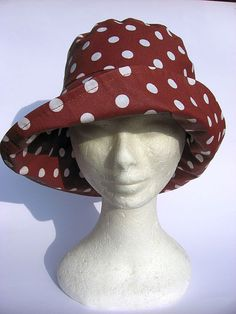 3d3e43edddfd8 45 Best RAIN HATS FOR LADIES images