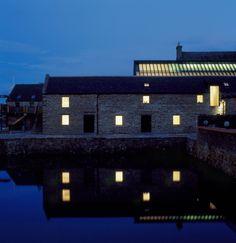 Stromness, United Kingdom The Pier Arts Centre