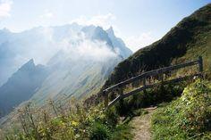 "tamingthetides: ""Appenzell, Switzerland """