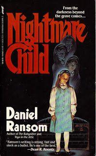 Nightmare Child