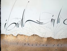 Denis Brown (The Passionate Pen 2015 Calligraphy Conference) denis_brown_dangerouslines_1_720x481