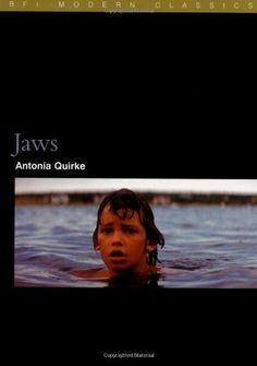 Jaws (BFI Film Classics), http://www.amazon.co.uk/dp/085170929X/ref=cm_sw_r_pi_awd_FXywsb0XCPP7M