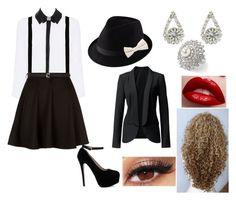 Chola Makeup | Makeup | Pinterest | Sexy Beanie And Bandanas