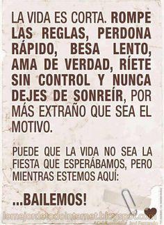 #chiste #LoMejorDeTodoInternet #frases #amor #enamorados #amigos #amistad #vida #frases_de_vida #lecciones_de_amor #coaching  #creatividad #motivación #positivos #Citas #quote #español #words  #LeyDeAtraccion #Ley_de_atraccion #metafisica #esoterico #GALL #GraciasALaLuz #espiritualidad #abundancia #triunfos  #leydeatraccion #elsecreto #frases #positivo #positiva #motivacional